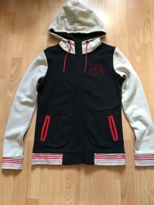 Collegejacke DC Shoes