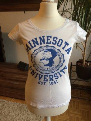 Collegeshirts von Clockhouse