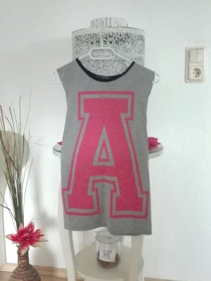 """Collegestyle Tanktop / Sporttop """"A"""" Atmosphere"""