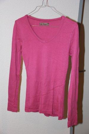 Collezione Langarm Shirt/Pullover Gr. S