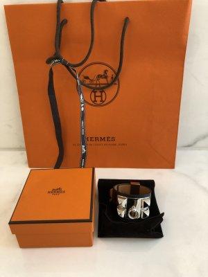 Collier de Chien Hermès Armband