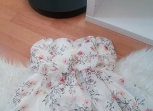Colloseum Blümchen Kleid, Größe L