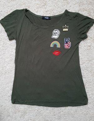 Colloseum T-shirt