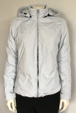 Colmar Down Jacket light blue-light grey