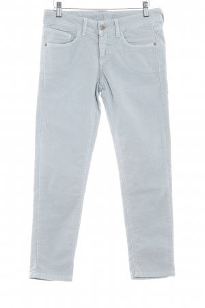 Colmar Five-Pocket Trousers pale blue casual look