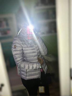Colmar Jacke Farbe Flieder
