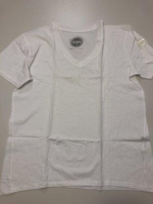 Colmar shirt weiß