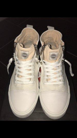 Colmar Sneaker, used look