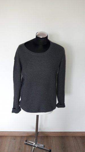 colours of the wordl pulli gr. xs grau