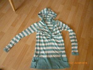 COLOURS OF THE WORLD  Kaputzen Longshirt Shirt gr L