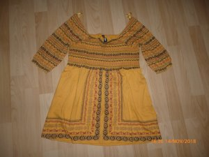 COLOURS OF THE WORLD  Tunika / Bluse gr M  38/40