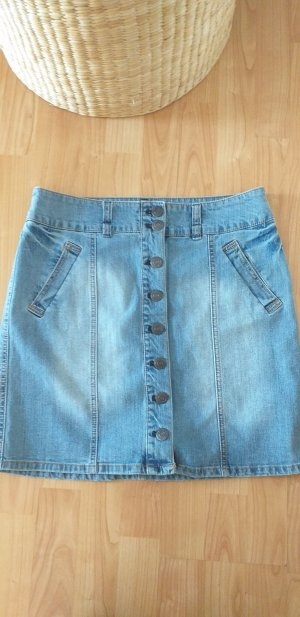 Colous of the World Jeans Rock Gr.M L