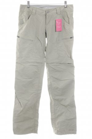 Columbia Cargo Pants green grey safari look