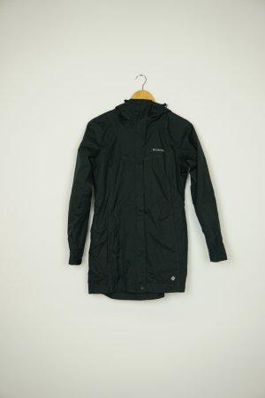Columbia Outdoor Jacket black