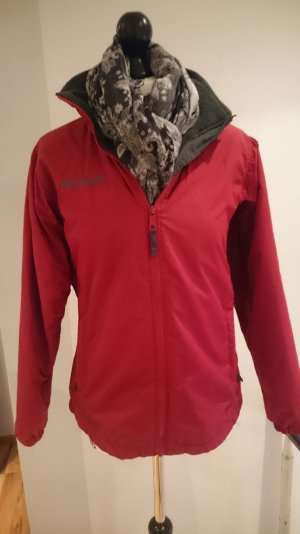 Columbia Outdoor-Jacke
