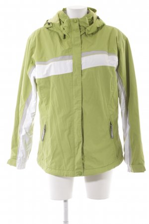 Columbia Raincoat multicolored athletic style