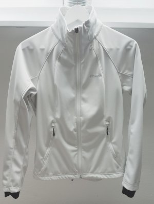 Columbia Softshell Jacke Damen omni-heat