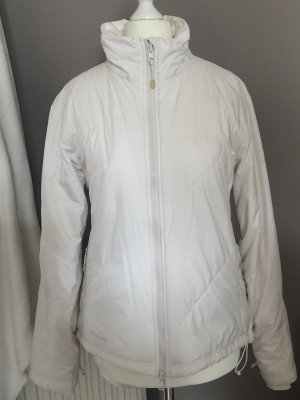 Columbia Sports Jacket natural white