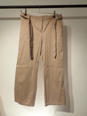 Comfortable Khaki Pants