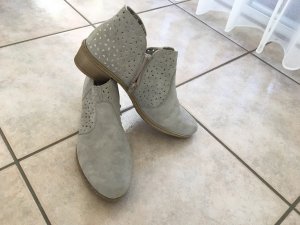 Comforto by Rieker, Sommer-Boots, Gr 39