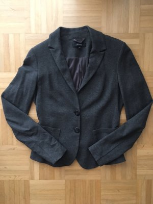 COMMA Blazer Sweatblazer casual