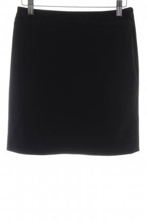Comma Pencil Skirt black business style