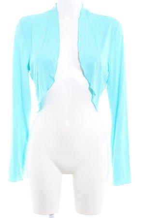 Comma Bolero baby blue