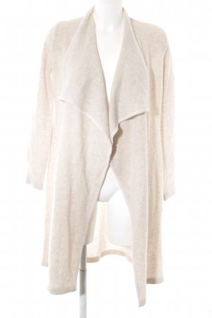 Comma Cardigan altrosa Casual-Look
