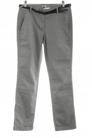 Comma Chinos multicolored business style