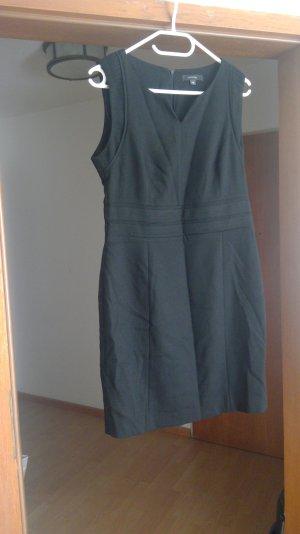 Comma Etui Kleid Größe 40