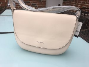 Comma Handbag natural white