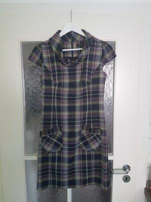 COMMA Hochwertiges Business Kleid