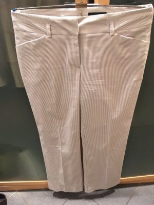 c0c4c5ffc8 Trousers at reasonable prices | Secondhand | Prelved