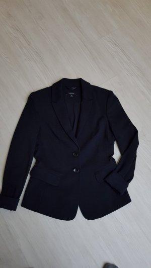 Cоmma Jersey Blazer gr.34