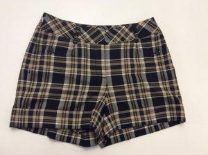 Comma ,Karo Shorts, Hotpants
