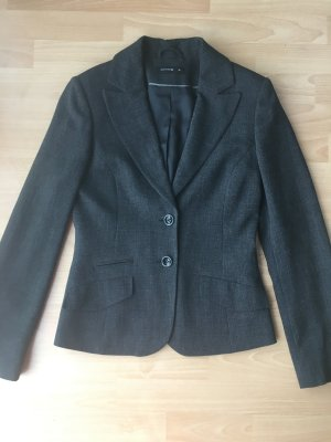 Comma klassischer Business Blazer