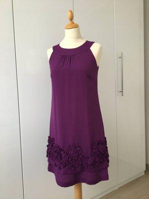 Comma Kleid 34 super schönes Modell