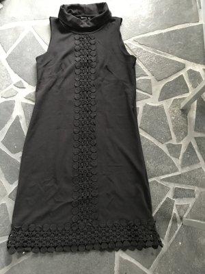 Comma Kleid  • Das Kleine Schwarze
