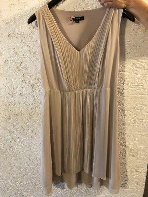 Comma Kleid Größe 38