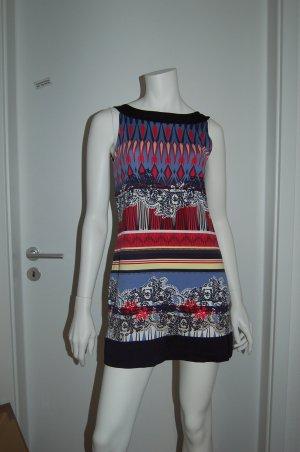 COMMA Longtop / Shirt / Kleid