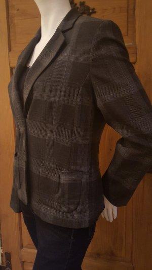 COMMA, neuwertiger Blazer/ Jacket Gr.38/40