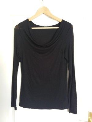 Comma - Shirt -36