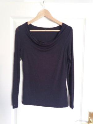 Comma - Shirt - 36
