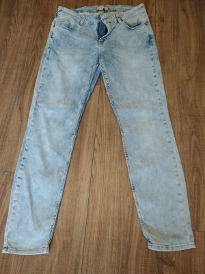 COMMA Slim Fit Jeans