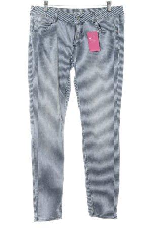 Slim Jeans günstig kaufen   Second Hand   Mädchenflohmarkt cfa074b4ff