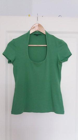 Comma - T-shirt - 36