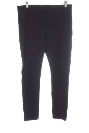 Comma Treggings black casual look