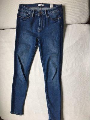 Como Jeans Hilfiger