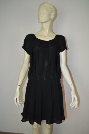 Comptoir des Cotonniers Cocktail Dress black polyester