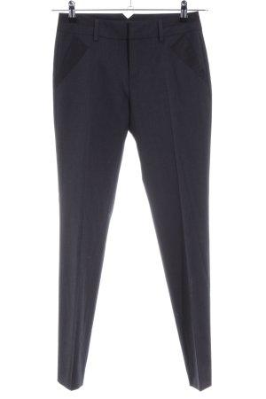 Comptoir des Cotonniers Suit Trouser black business style